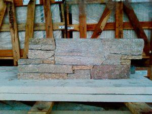 piedras-segovia-taco-laja-manposteria-premontado-encementado-granito-rubio-2