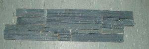 piedras-segovia-taco-laja-manposteria-premontado-encementado-gris-negro-1