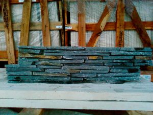 piedras-segovia-taco-laja-manposteria-premontado-encementado-gris-negro-3