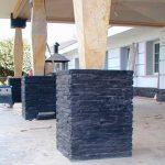 piedras-segovia-taco-laja-manposteria-premontado-encementado-gris-negro2