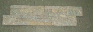 piedras-segovia-taco-laja-manposteria-premontado-enresinado-blanco-3