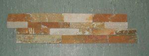 piedras-segovia-taco-laja-manposteria-premontado-enresinado-dorado-2