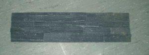 piedras-segovia-taco-laja-manposteria-premontado-enresinado-gris-negro-1