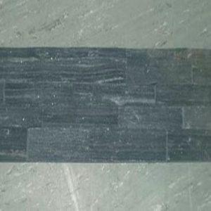 Piedras Segovia - Manpostería - Premontado - Paneles: Enresinado Gris