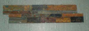 piedras-segovia-taco-laja-manposteria-premontado-enresinado-multicolor-1