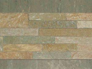 piedras-segovia-taco-laja-manposteria-premontados-loseta-dorado-1
