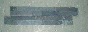 piedras-segovia-taco-laja-manposteria-premontados-loseta-gris-1