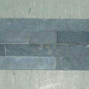 Piedras Segovia - Manpostería - Premontados - Paneles: Gris - Negra