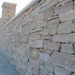 piedras-segovia-taco-laja-manposteria-vario-blanco-2