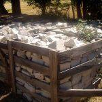piedras-segovia-taco-laja-manposteria-vario-blanco-3
