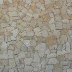 piedras-segovia-taco-laja-manposteria-varios-caliza-1