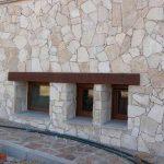 piedras-segovia-taco-laja-manposteria-varios-caliza-2