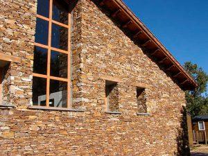 piedras-segovia-taco-laja-manposteria-varios-dorado-3