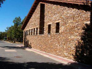 piedras-segovia-taco-laja-manposteria-varios-dorado-5