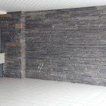 piedras-segovia-taco-laja-manposteria-varios-grisnegro-2