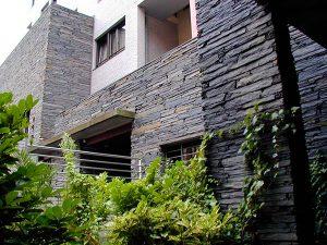 piedras-segovia-taco-laja-manposteria-varios-grisnegro-5