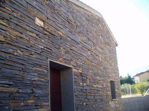 piedras-segovia-taco-laja-manposteria-varios-grisnegro-7