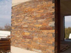 piedras-segovia-taco-laja-manposteria-varios-rojo-8