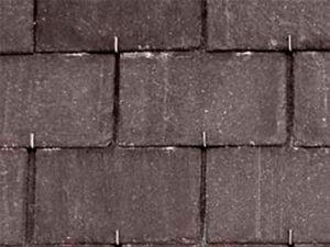 Piedras Segovia - Información Pizarra Negra y Pizarra Roja