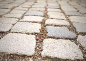 iedras Segovia - Información sobre Adoquines y Granitos