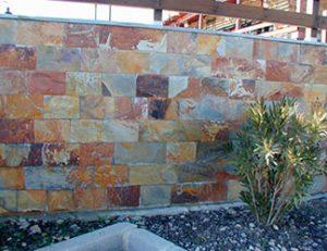 Piedras Segovia -Tejados de Pizarra, cubiertas de pizarra, plomo y cobre