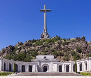 Piedras Segovia - Tu empresa de cubiertas y tejados en Segovia