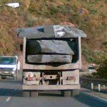 camion-con-rancho-instalaciones-piedras-segovia