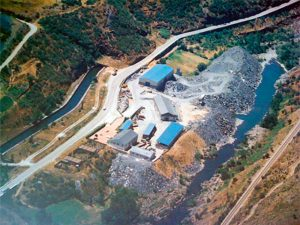 cantera-instalaciones-piedras-segovia