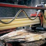 cortadora-instalaciones-piedras-segovia