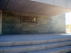 obras-realizadas-piedras-segovia-biblioteca-tres-cantos