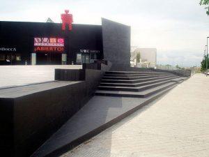 obras-realizadas-piedras-segovia-centro-comercial-dune