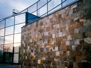 obras-realizadas-piedras-segovia-empresarial-rozas