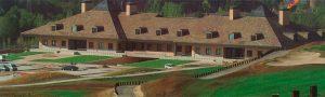 obras-realizadas-piedras-segovia-golf
