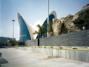 obras-realizadas-piedras-segovia-oceanografico