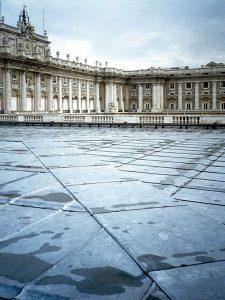obras-realizadas-piedras-segovia-palacio-real