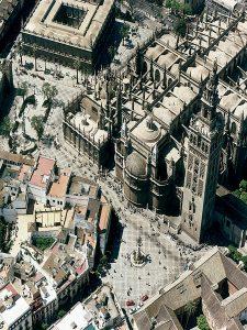 obras-realizadas-piedras-segovia-plaza-sevilla