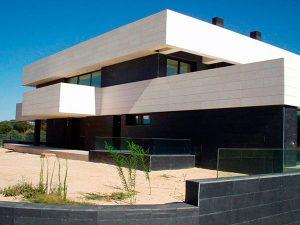 obras-realizadas-piedras-segovia-urbanizacion-finca-pozuelo