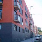 obras-realizadas-piedras-segovia-viviendas-plaza-toros
