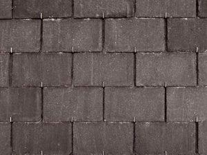 piedras-segovia-cubiertas-pizarra-negra-cortada-1