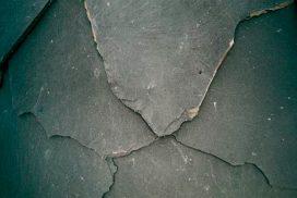 piedras-segovia-cubiertas-pizarra-negra-granel-1