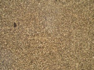piedras-segovia-piedra-regular-granito-pulido-1