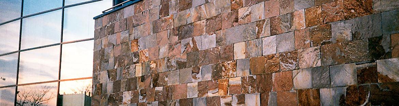 revestimiento-filita-roja-parque-empresarial-piedras-segovia