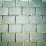 piedras-segovia-cubiertas-pizarra-filita-gris-verdosa-1