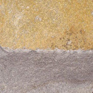 Piedras Segovia - Jardinería - Bordillos: Cuarcita
