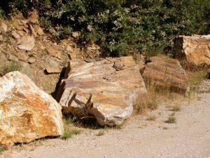 piedras-segovia-jardineria-monolitos-dorado-4
