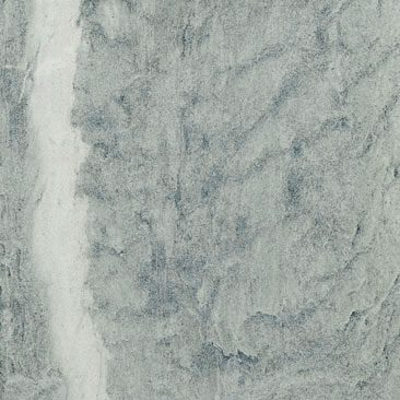 Piedras Segovia - Piedras regulares - Filita gris verdosa: Apomazada