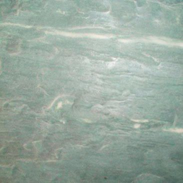 Piedras Segovia - Piedras regulares - Filita gris verdosa: Envejecida