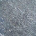 piedras-segovia-piedra-regular-filita-gris-verdosa-flameada-4