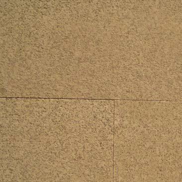 Piedras Segovia - Piedras regulares - Granito: Corte sierra