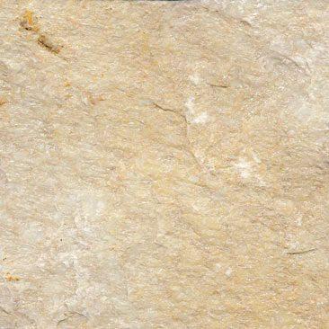 Piedras Segovia - Piedras regulares - Varios modelos: Cuarcita blanca